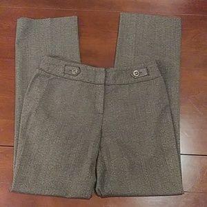 Cato dress pants